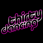LelySTART Afterparty: Thirty Dancing (UITVERKOCHT)